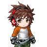 Vongola Decimo Tsuna's avatar