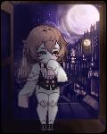 Cosmicterrors 's avatar