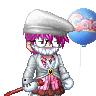 Plushypoo's avatar