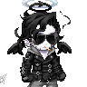 Wilfrin's avatar