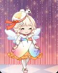 Moon Clea's avatar