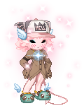 XxLonelyPandaxX's avatar