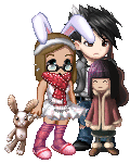 x_Cally-chan_x's avatar