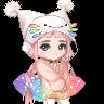 Sereniity x's avatar