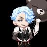 the_dream_demon's avatar