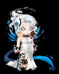 Fawnadactyl's avatar