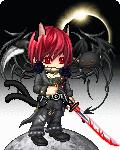anime freak yuki uchiha's avatar