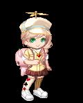 flomine's avatar