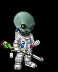 Financial AIDS's avatar