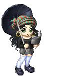 ccccaitie~'s avatar