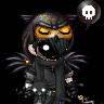 [NEGATIV.ZEROU]'s avatar