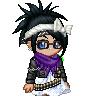 ii-N3RDS-ii's avatar
