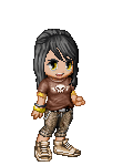 foxyz1243's avatar