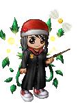 hillaaryn's avatar