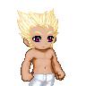 lahngelicus's avatar