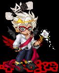 xD - aster - Dx's avatar