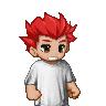 Snorkey1's avatar