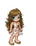 -d i n o _ l u b b-'s avatar