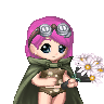 Daiyanissa's avatar