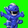 kazudarkness's avatar