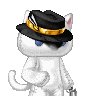 HellaVodka's avatar