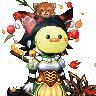 xXx Luckyhound xXx's avatar