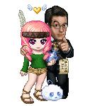 NerdoLion's avatar