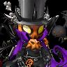 njzack's avatar