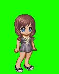 xXxBitterSweetBunnyxXx's avatar