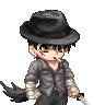 Hunter Foxx's avatar