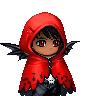 Deflagro's avatar