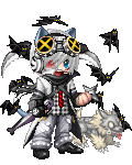 emotazu's avatar