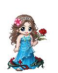 MicStick's avatar