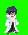 freeze479's avatar