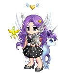 Artemis_Equanimity