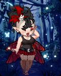 Tiny Manticore's avatar