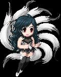 Winter Rose Maverick's avatar