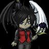 Xlonely_tear_dropX's avatar