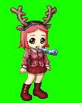 Manga.Maniacs.Guild's avatar
