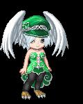 Aquafect's avatar