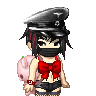 Aya Koroshiya's avatar