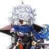 Kazuya Satoshi's avatar