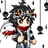 PRmafia101's avatar