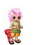 kaliepie411's avatar