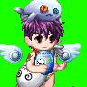 OCD dustbunny's avatar