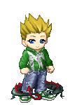 clinsta's avatar