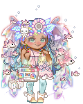 cawfeh's avatar