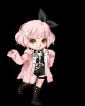 Thot Crimes's avatar