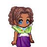 Tigger0701's avatar