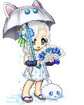 slyamaya's avatar